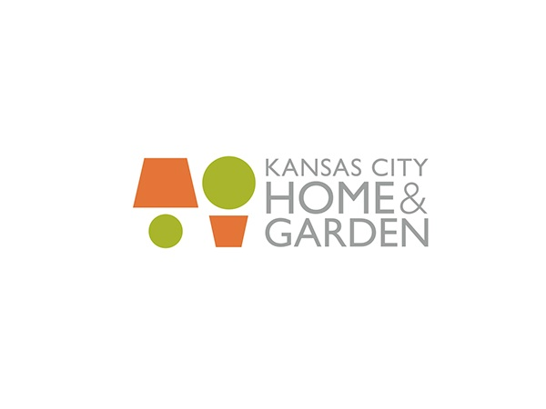 Client: Kansas City Home U0026 Garden. An Interior/exterior Home Decoration And  Design Company With Publications And Merchandise