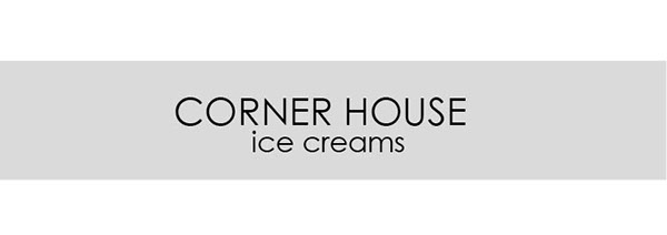 corner house ice creams marketing essay Elephant house cream soda, the people's beverage of choice for nine years in a row achieving an unprecedented feat, elephant house cream soda was recently recognised as the people's beverage brand of the year at the 2015 sri lanka institute of marketing (slim) nielsen people's awards, for the ninth year in a row.