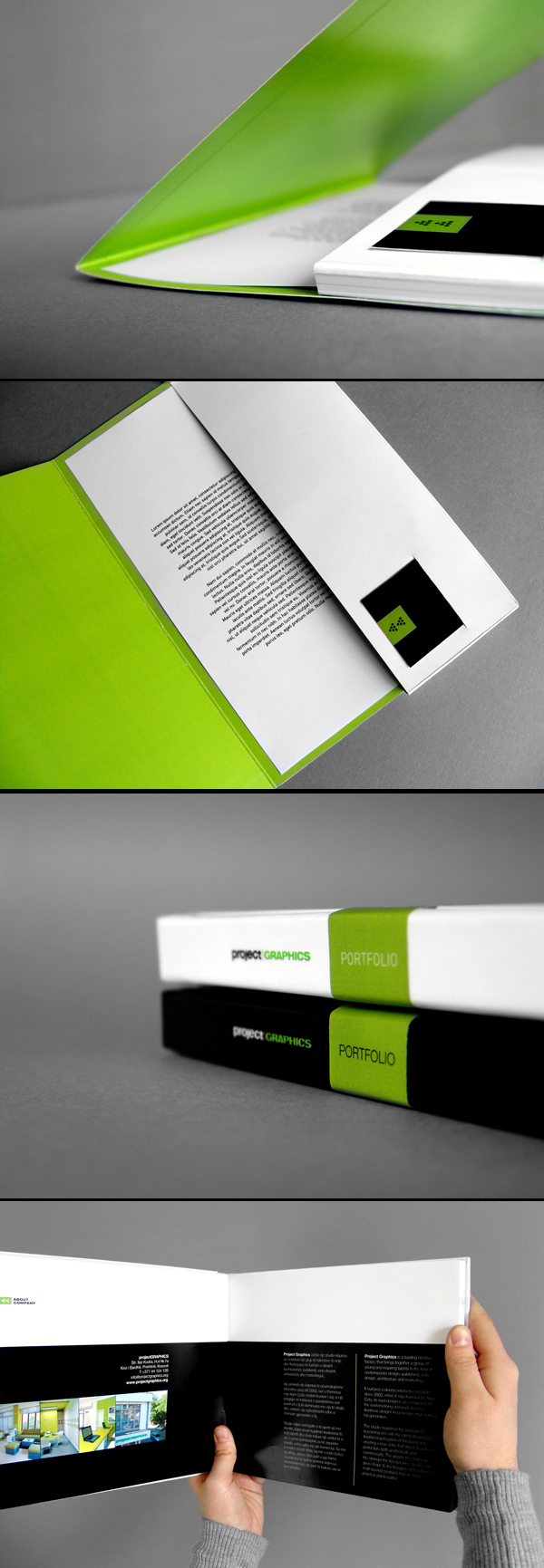 T-shirt design zeixs - Projectgraphics Corporate Identity Was Featured In Various International Design Publications See The List Below