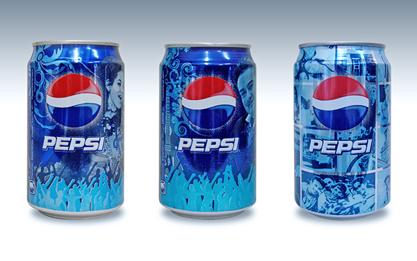 product and service design pepsi Product and service design pepsi 4127 words | 17 pages introduction the pepsico challenge is to keep up with archrival the coca-cola company never ends for the world's soft-drink maker.
