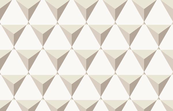 wallpaper brand