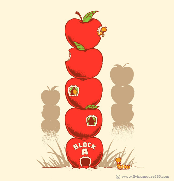 Art Pepper No Limit