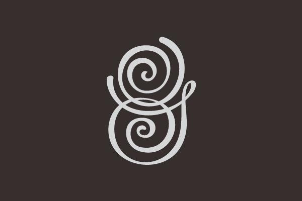 sign logo lettering letter letters