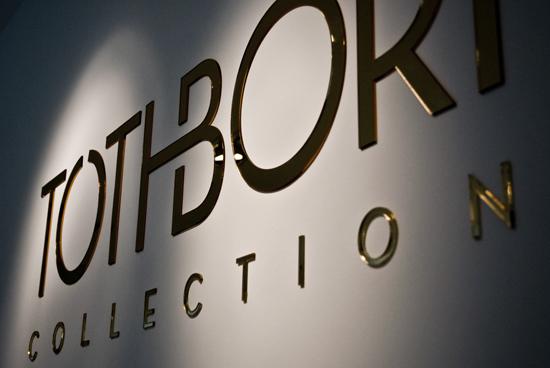 Logotype logo