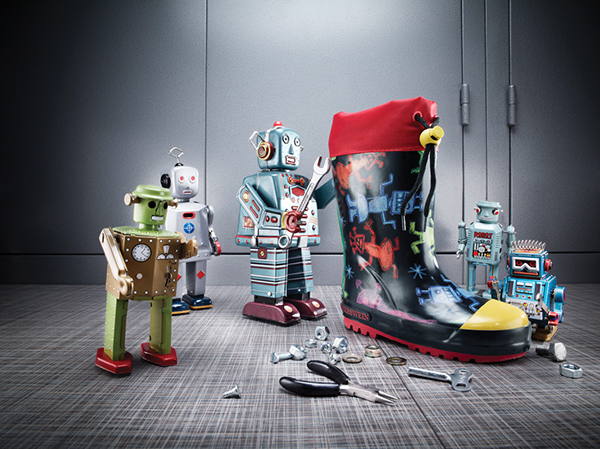 shoes,kids,Fun,funny,warm,Playful,play,Clothing