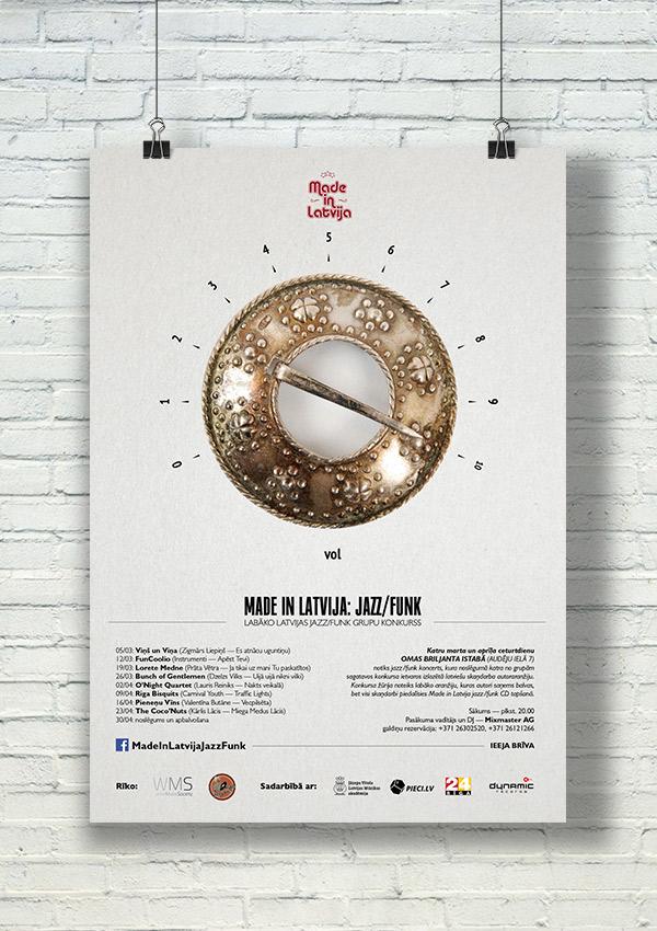 Riga,latvija,jazz,Competition,sakta
