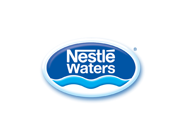 Nestl 233 Waters On Behance
