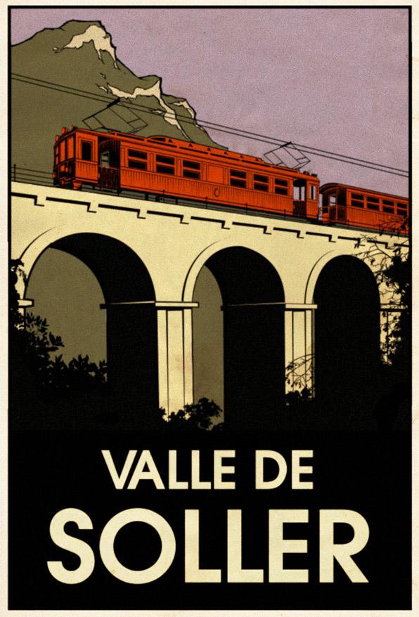 44c8c41683367.5600f9556c41a - Ferrocarril de Sóller