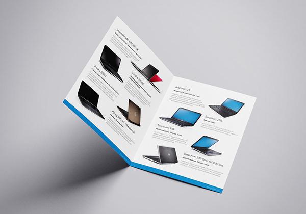 Dell brochure 2