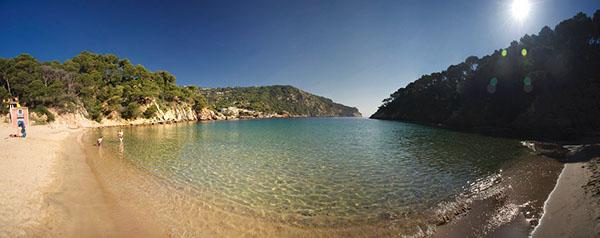 Empordà,CostaBrava,catalunya,Fotografia,panoramic,girona,barcelona,Berguedà,Garrotxa,la selva