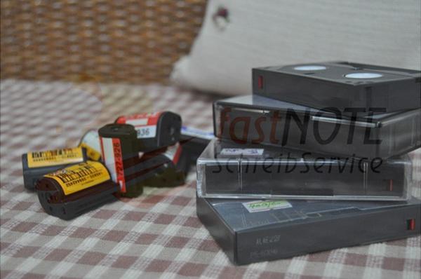scanservice negativfilme aps filme in hoher aufl sung on behance. Black Bedroom Furniture Sets. Home Design Ideas