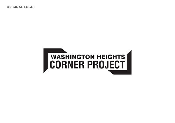 washington heights corner project The latest tweets from corner project (@cornerproject) washington heights corner project's (whcp) mission is to improve the #health and quality of life of people who use #drugs via.