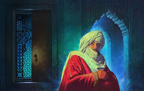 ibn battuta in china essay