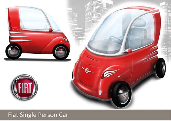 Auto für single mann