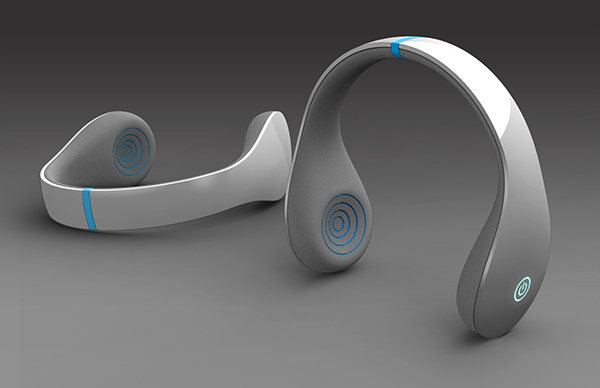 headphones for iphone imaginary gadgets 8271