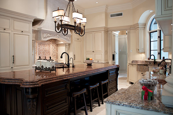 Spaceplanning Cabinetry & Millwork Design & Specifications kitchen design bathroom design 3d design