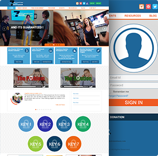 Hire Expert WordPress Developers and Programmers India