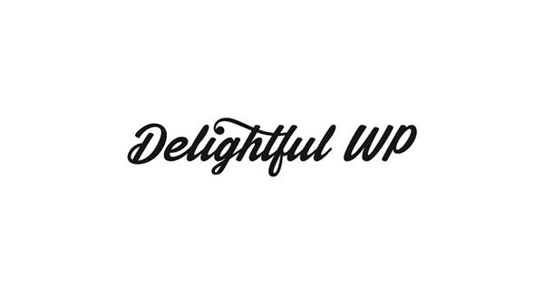 Delightful WP
