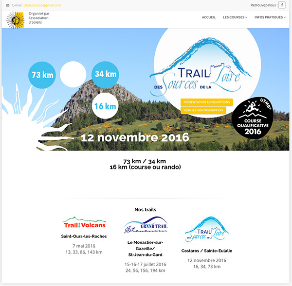trail,volcans,auvergne,ultra,site