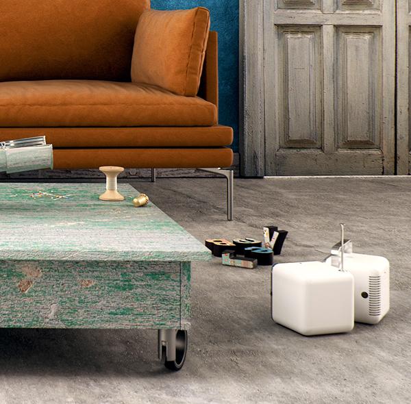 zanotta william on behance. Black Bedroom Furniture Sets. Home Design Ideas