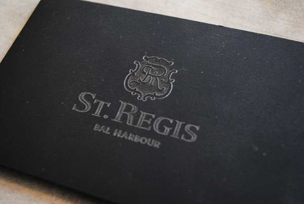 Hotel invitationkey holder on behance stopboris Choice Image