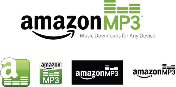Amazon MP3 Retail Customer Experience on Behance