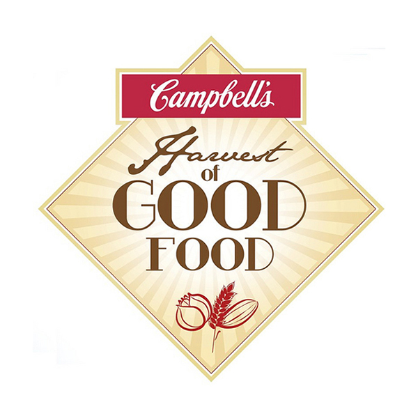 Campbell Soup Good Soups For The Campbell's