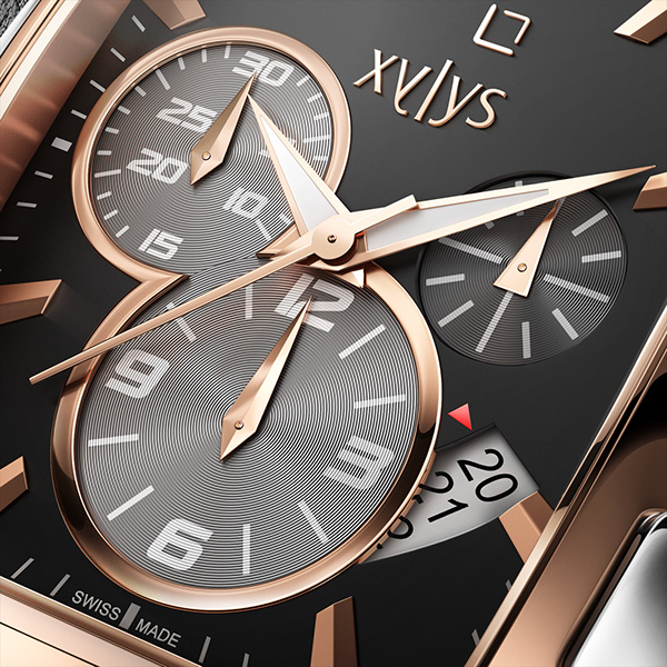 exploring consumer perception about premium watches Custom xylys: exploring consumer perception about premium watches in the indian context harvard business (hbr) case study analysis & solution for $11 sales & marketing case study assignment.