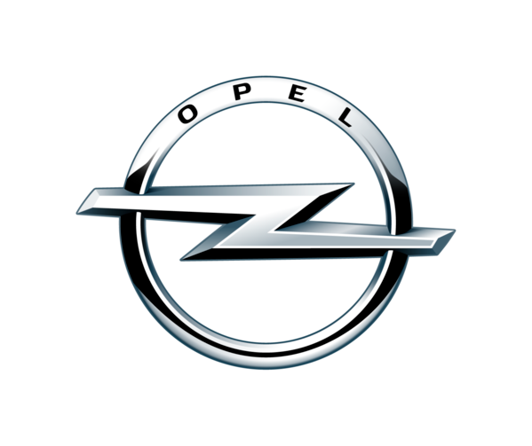 Opel Logo Vector Opel Logo Vector File on