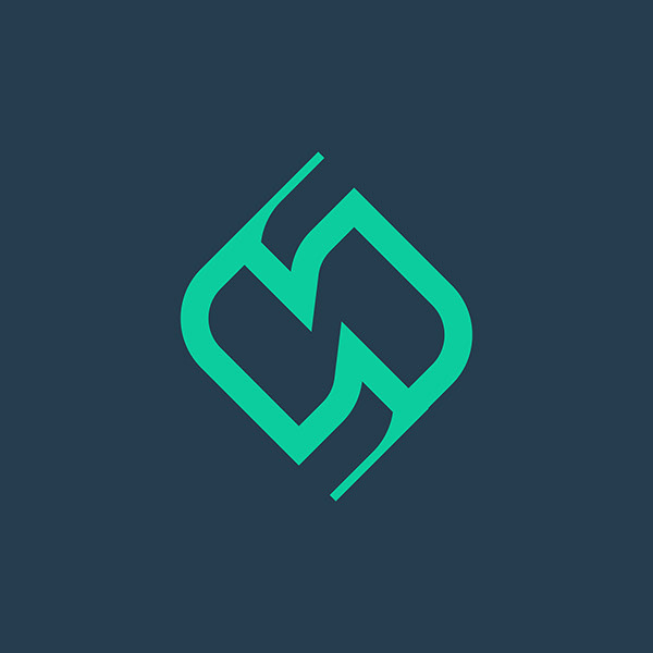 S letter logo/Suarlysafe