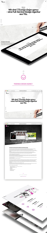 Web wordpress development css HTML