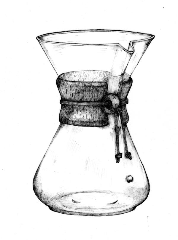 a-z coffee  book art  art  book publishing   Coffee coffee art literature cupofill kaffikaza book design illustration and coffee lars k. huse risograph