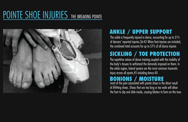 over Angels Nike Behance update Arc xX1qHXn8U