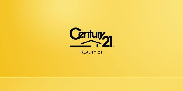 century 21,century21,Century21 Reality21,redesign,real estate,property