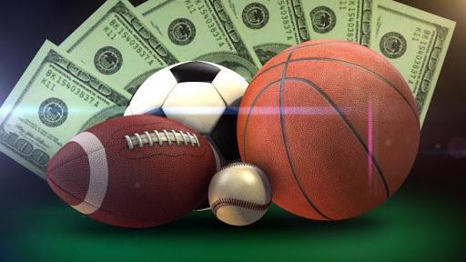 basketball betting football Games golf rates sports