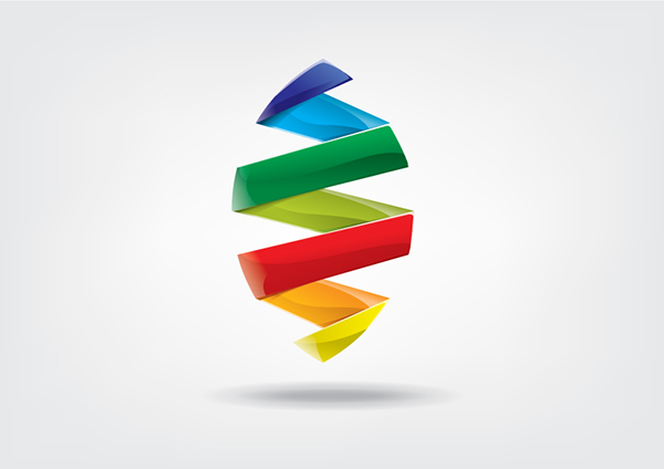 fsi logo on behance