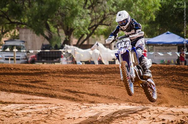 Motocross dirtbikes X-Games xgames dirt bike Events texas