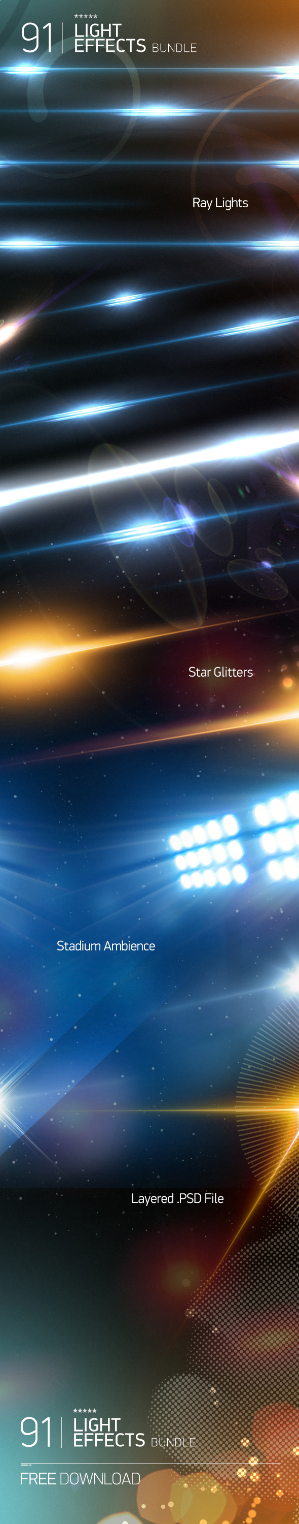 Light Effect Psd Free Download Free 91 Light Effects Psd on