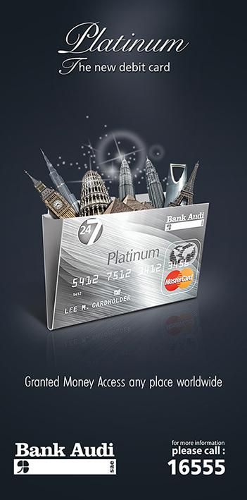 no credit check payday loans Ashtabula OH