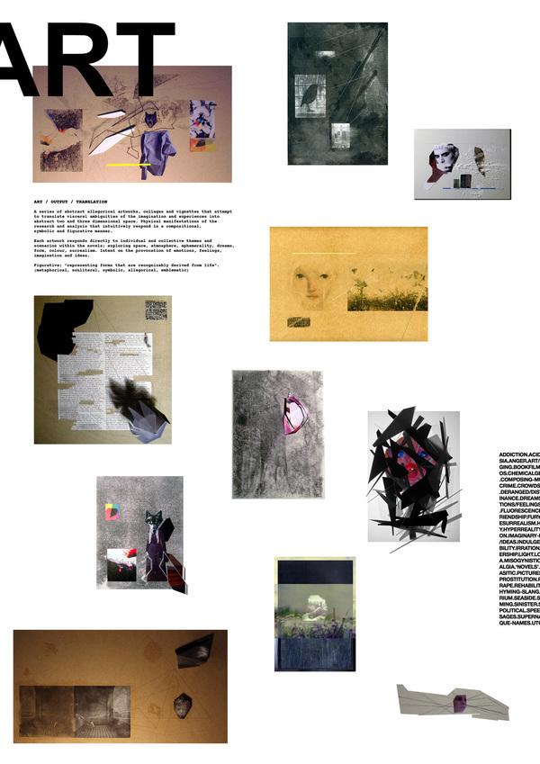 Research paper on english language pdf photo 5