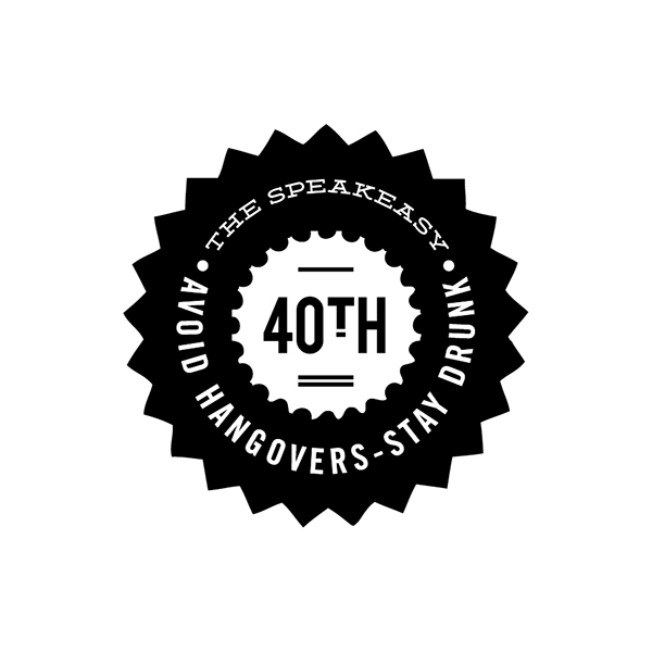 40Th Birthday Party Invitation Ideas with beautiful invitations ideas