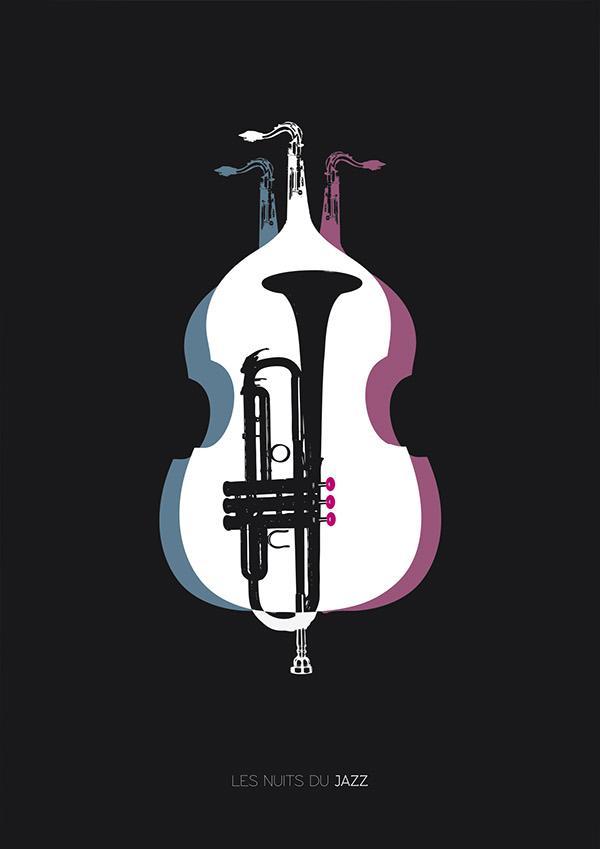 Flore Maquin - Nuits du Jazz