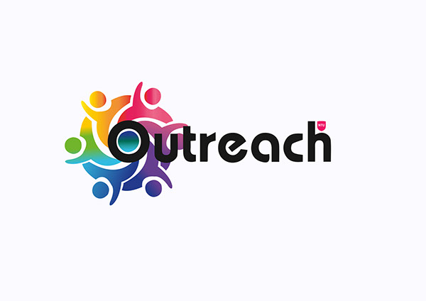 outreach Outreach magazine celebrates america's fastest-growing churches outreach magazine - october 16, 2018 7 ways to navigate our highly charged political culture.
