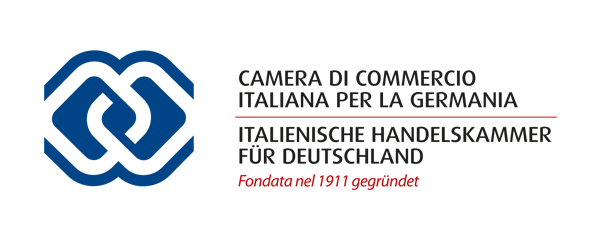 app design Interface camera di commercio Italy germany chamber of commerce itkam itunes activity Deutschland Lufthansa