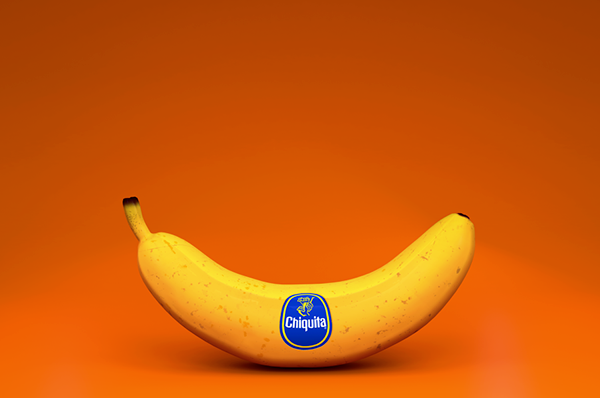 the history of chiquita banana The chiquita banana song is one of the most popular jingles of all time even if you've never actually seen the commercials, you've probably heard the catchy song about bananas and now you can know all of the lyrics you're probably trying so desperately hard to remember don't forget to never put.