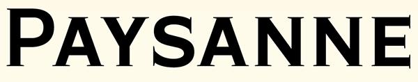 Copperplate Gothic  Type design  font  Garçon Grotesque  typeface  Thomas  Jockin