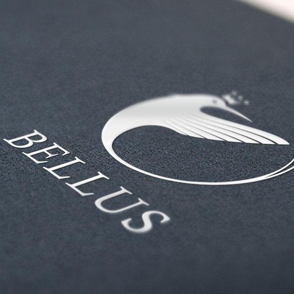 doctor bird doctor-bird Clothing brand UK high-quality