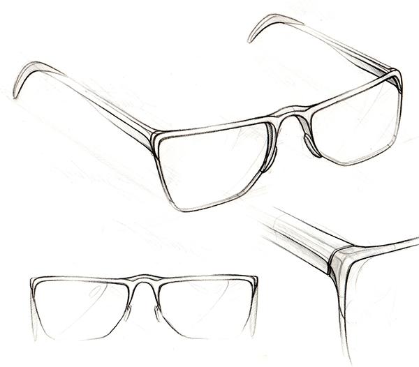 sketchbook i   form   function on student show