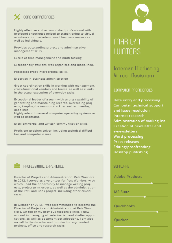 Executive Format Resume award winning ceo sample resume ceo resume writer executive resume writer So Think Your Job In Hand If You Buy The Service From Httpwwwresume2016comtop Executive Resume Format 2016 Mistakes