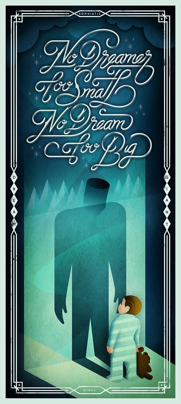 dream,giant,boy,Fun,imagination,night,singapore